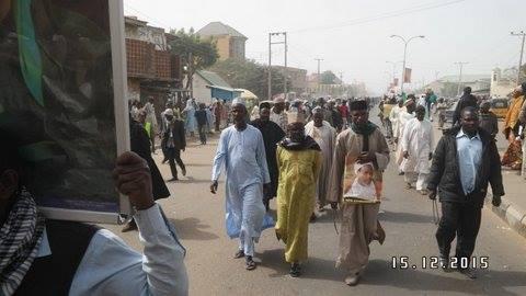 nigeria-kano-protest7