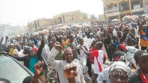 nigeria-kano-protest8