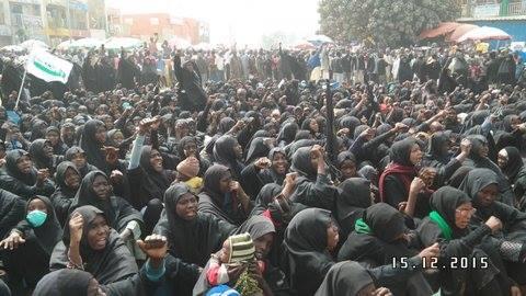 nigeria-kano-protest9