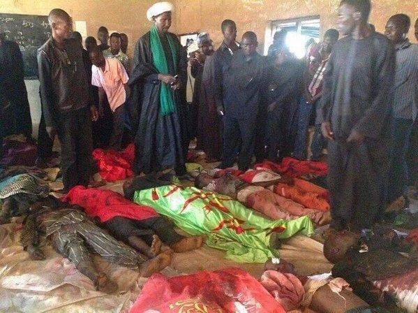 nigeria-muslim-victims