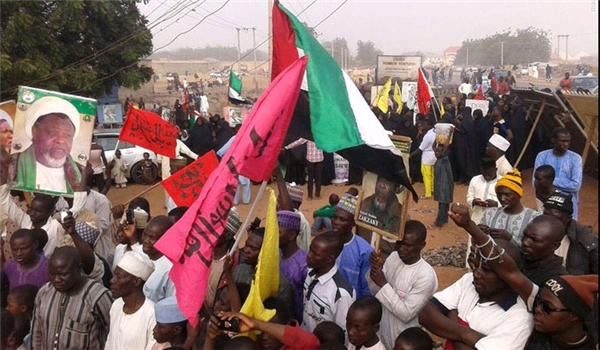 nigeria-zagzagi