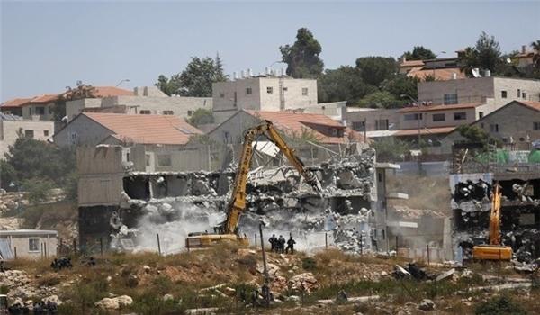 palestine-house-destruction1