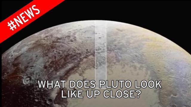 pluto-idrissi1