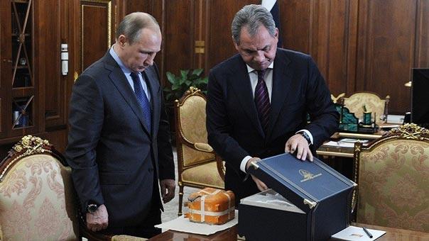 بوتين: لن نغير موقفنا تجاه السلطات التركية مهما كانت معطيات الصندوق الأسود