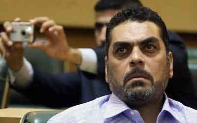 القائد الشهيد سمير القنطار