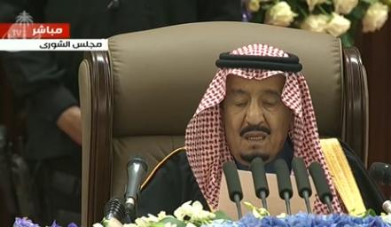 السعودية في ربع الساعة الأخير: بعد الأرض المحروقة… حرق الأوراق