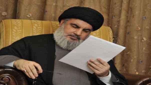 القناة الإسرائيلية الأولى: حزب الله يمتلك صواريح ذكية قادرة على تدمير أي هدف يختاره السيد نصر الله