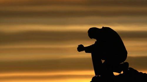 أعراض الاكتئاب شائعة لدى الكثيرين في الشتاء وتذهب بحلول فصل الربيع
