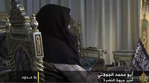 syria-aboumhmad-joulani