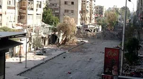 syria-damascus-yarmouk1