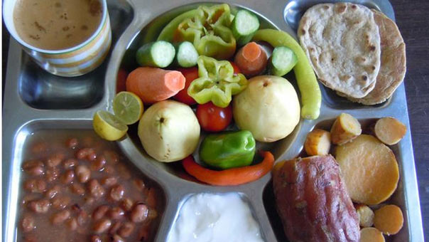 الاستغناء عن وجبة الفطور هل هو مضر بالصحة؟
