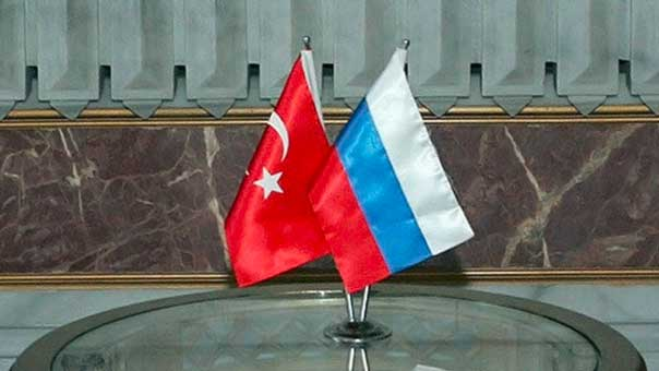 turk-russs.jpg