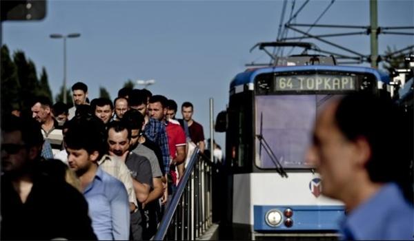 turkey-metro-explosion