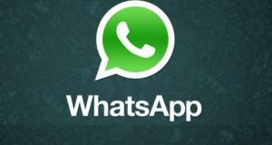 """""""واتس آب"""" يوقف الخدمة عن 4 هواتف و 3 أنظمة تشغيل"""