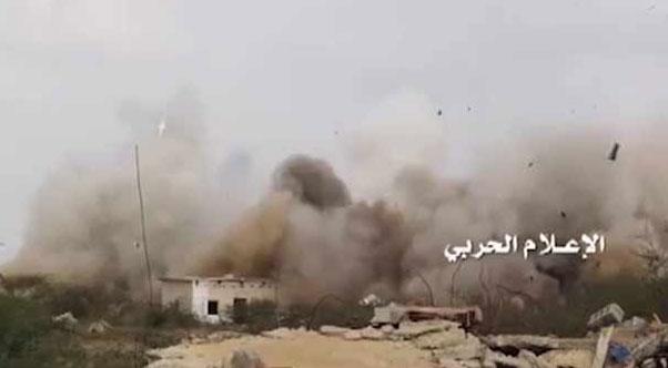 yemen-saudi-post