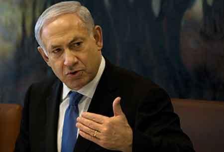 """مصادر نتنياهو: المصالحة مع تركيا """"ذخر"""" استراتيجي لـ""""اسرائيل"""""""