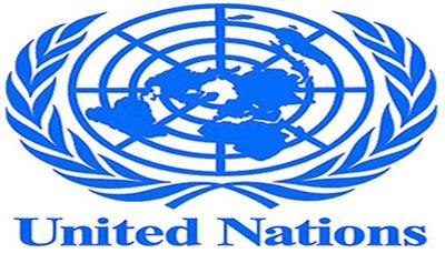 الأمم المتحدة توجه دعوات لأطراف الصراع السوري للمشاركة في محادثات جنيف