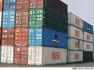 إيران تنشئ محطات تصديرية في 44 دولة في العالم