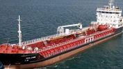 ايطاليا تدعو إيران للتعاون في قطاع الملاحة البحریة