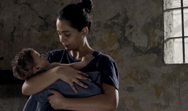 3000 ليلة: نساء فلسطين يلدن ويربين أبطالاً في سجون الاحتلال