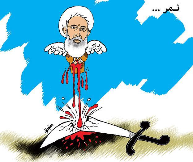 caricature-issamhanafy-nemer