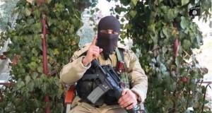 داعش يحرّض على تونس والمغرب العربي