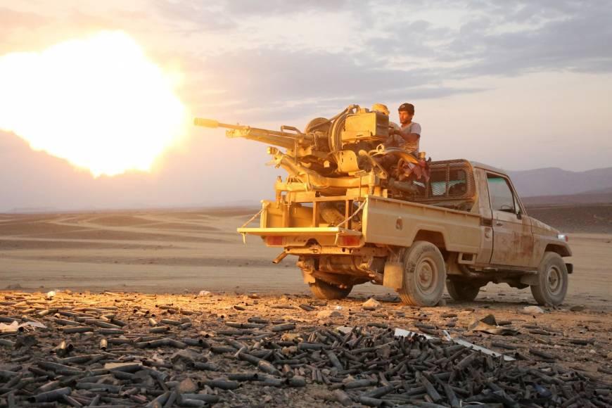 f-yemen-a-20151216-870x580.jpg