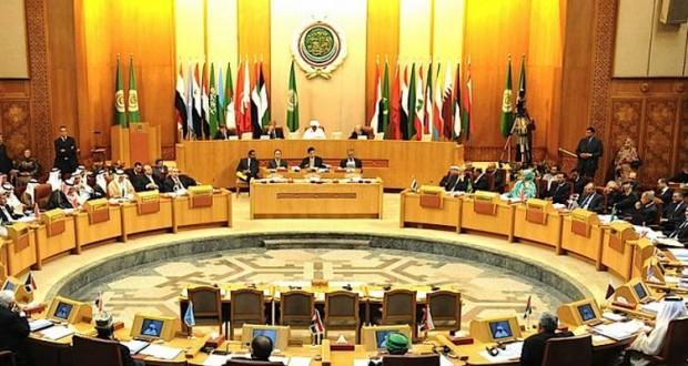 البيان الختامي لوزراء الخارجية العرب يفضح دور الأنظمة في التآمر على شعوبها