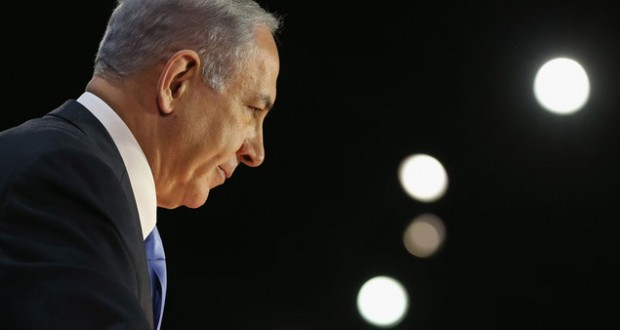 إتصالات اسرائيلية سعودية لتمرير المبادرة العربية المعدلة للسلام