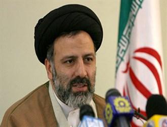 المدعي العام الايراني: لقضية اقتحام السفارة السعودية ابعاد امنية