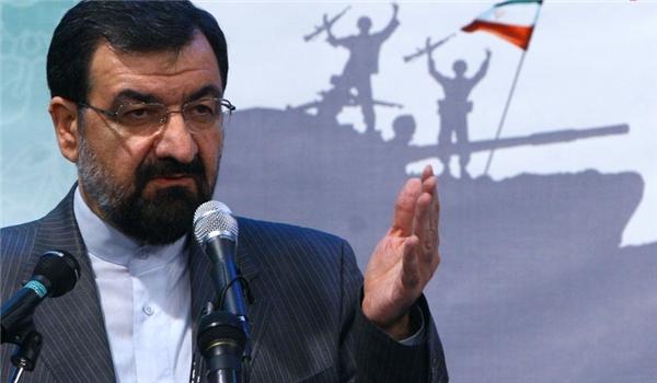 iran-mohsen-rezaei