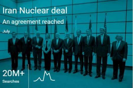 iran-nuclear-google