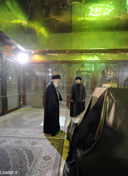 khamenei-khomeni2