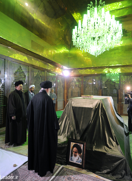 khamenei-khomeni3