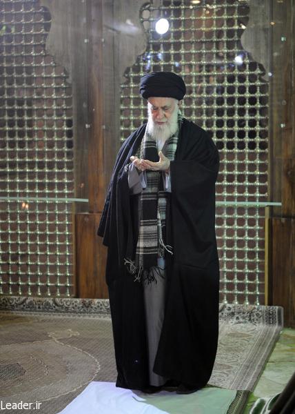 khamenei-khomeni4