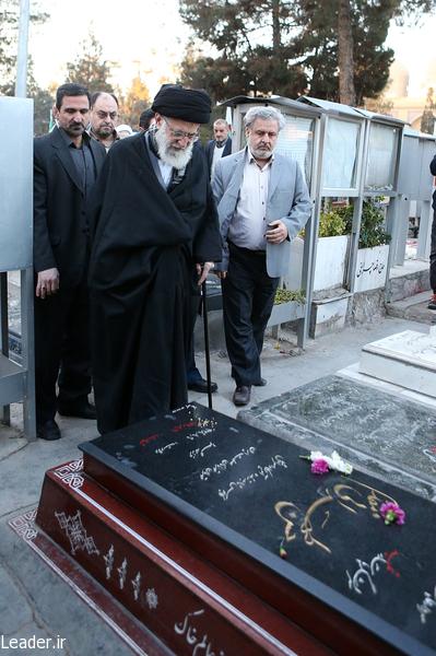 khamenei-khomeni5