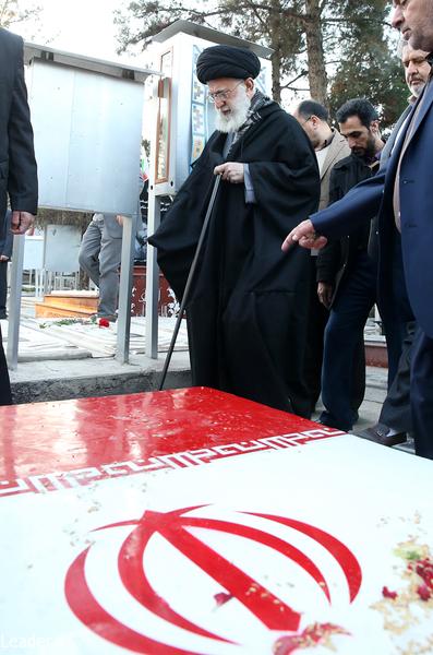 khamenei-khomeni6