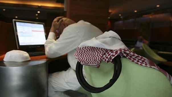 تسريبات من الاستخبارات السعودية: هكذا سينعكس رفع العقوبات عن إيران على المملكة..