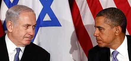 """محلّل صهيوني: """"اسرائيل"""" فشلت في إدارة """"المعركة النووية"""" ضدّ إيران"""