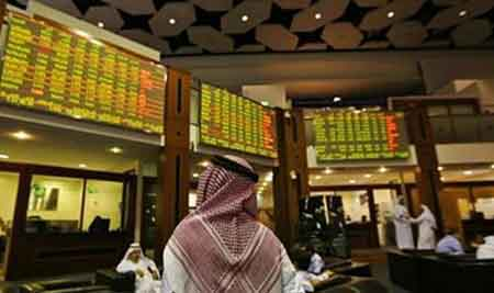 """""""ليزيكو"""": احتياطات السعودية المالية ستنفد بحلول عام 2020"""