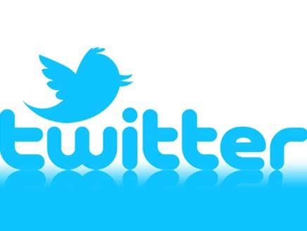 """تويتر يواصل صيد الحسابات """"المرتبطة بروسيا"""""""
