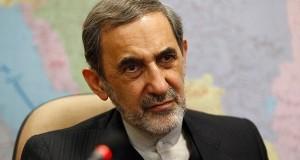 ولايتي: النظام البحريني مستمر في رفض مطالب الشعب المشروعة