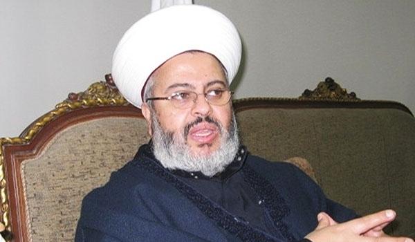 zoheir-jayed