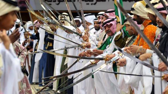تنفيذ القصاص رقم 55 بحق مواطن سعودي في تبوك