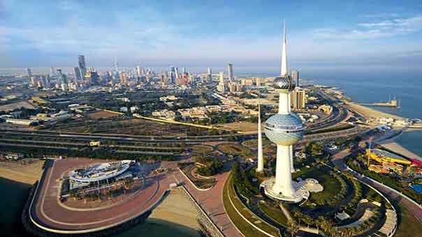 الكويت: الداخلية ترفع إجراءاتها الاحترازية في محيط المنشآت