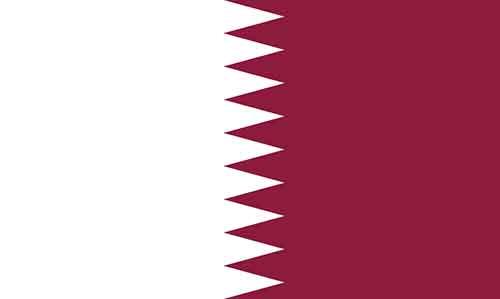 قطر تفتح باب التجنيد للمقيمين من جنسيات مختلفة