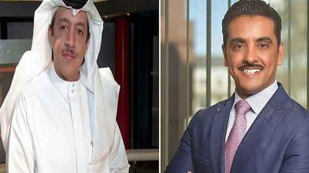 أنباء عن إعفاء مدير قناة