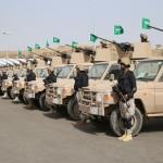 مجتهد: التدخل السعودي في سوريا قرار أمريكي