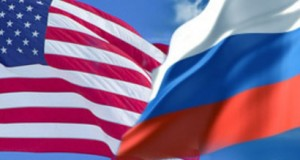 لإنهاء خلافاتهما.. واشنطن وموسكو تجريان مباحثات جدية