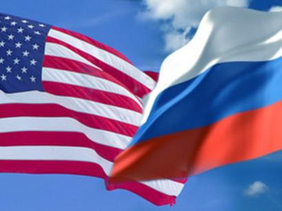 Flags_USA_Russia_181209.jpg